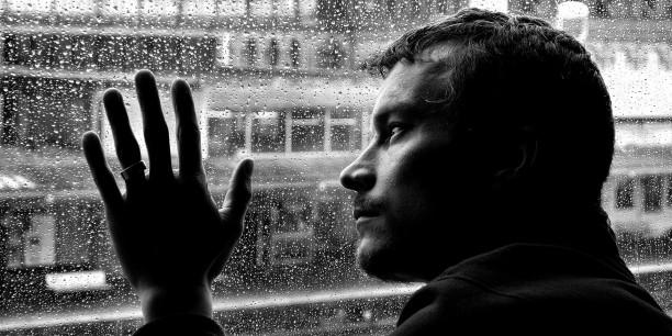 Kein ausschließliches Problem der älteren Generation: Auch zunehmend jüngere Menschen fühlen sich einsam. Foto: pixabay