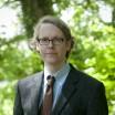 Portrait: Prof. Dr. Alf Christophersen