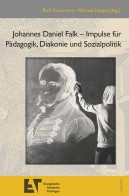 Johannes Daniel Falk