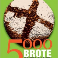5000 Brote - Konfis backen Brot für die Welt © EKD, Brot für die Welt