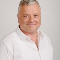 Portrait: Axel Große