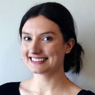 Portrait: Sibylle Wuttke