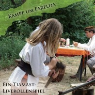 (c) EAT - Ein Tiamast-Liverollenspiel
