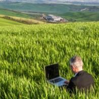 Arbeit der Zukunft. Digitalisierung als Chance für den ländlichen Raum? Foto: © Fotolia