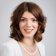 Portrait: Désirée  Reuther