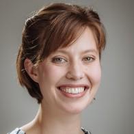 Portrait: Leni Kästner