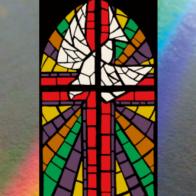 Ökumenischer Handwerkergottesdienst